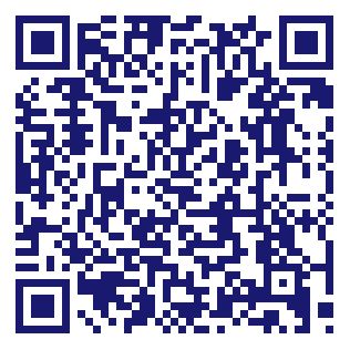 QR-Code for Cregger Taxidermy