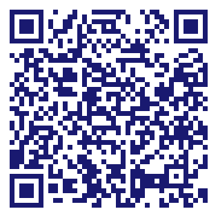 QR-Code for Crema Coffee Svc