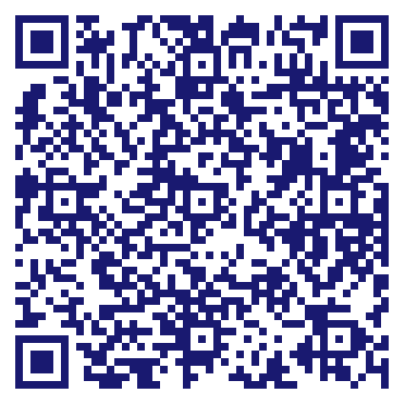 QR-Code for Cremation Society of Indiana
