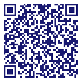 QR-Code for Cremation Tribute