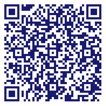 QR-Code for Creme Delacreme Antique