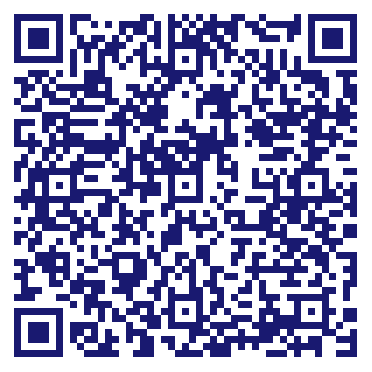QR-Code for Creole Fermentation Industries