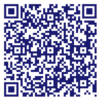 QR-Code for Crescent City Car Donation