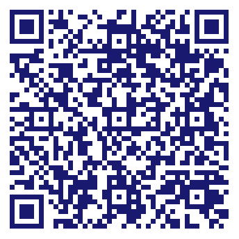 QR-Code for Crescent Electric Supply Co