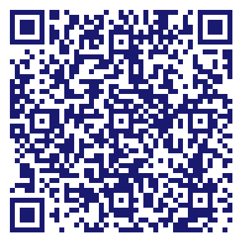 QR-Code for Crescent Paper Tube Co