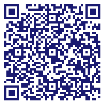 QR-Code for Crescent Park Motel Inc