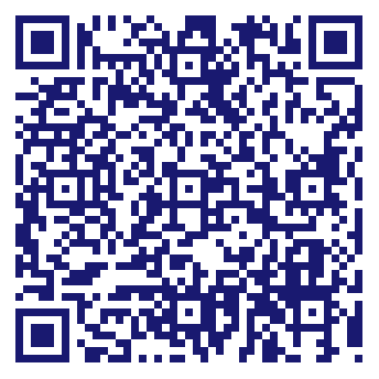 QR-Code for Cresco Chamber Of Commerce