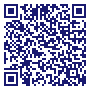 QR-Code for Cresthaven Motel