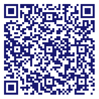 QR-Code for Crestview Memorial Funeral