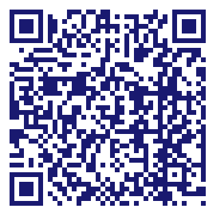 QR-Code for Crete Carrier Corp