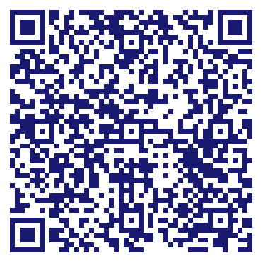 QR-Code for Crete City Building Inspector