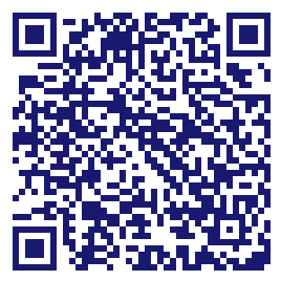 QR-Code for Crete News