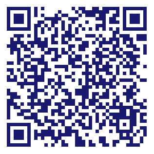 QR-Code for Crete Twp Offices