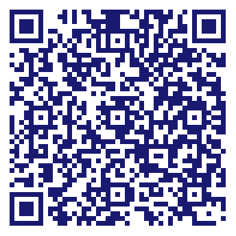 QR-Code for Cretex Concrete Product West