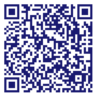QR-Code for Crews The Group