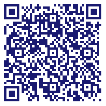 QR-Code for Crickhollow Organic Farms