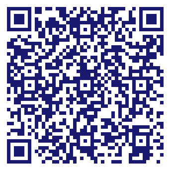 QR-Code for Cricle K Cattle Company
