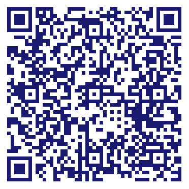 QR-Code for Crime Buster Home Sec Systems