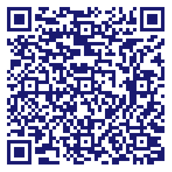 QR-Code for Crime Clean Of Texas Inc