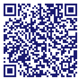 QR-Code for Crime Scene Cleanup