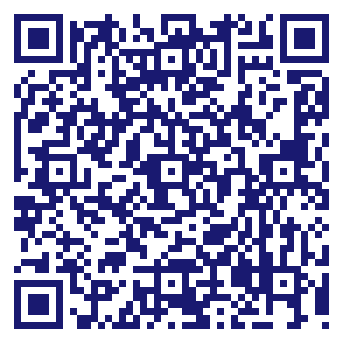 QR-Code for Crime Tech Services Inc