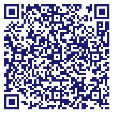 QR-Code for Crimestoppers Of Philadelphia