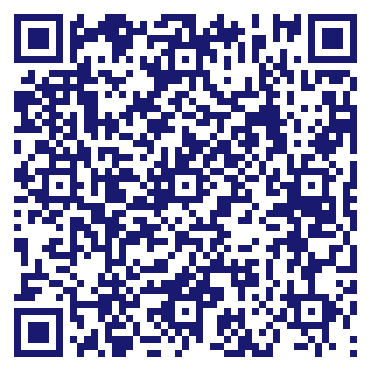 QR-Code for Criminal Injuries Compensation