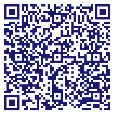 QR-Code for Criminal Justice Technologies