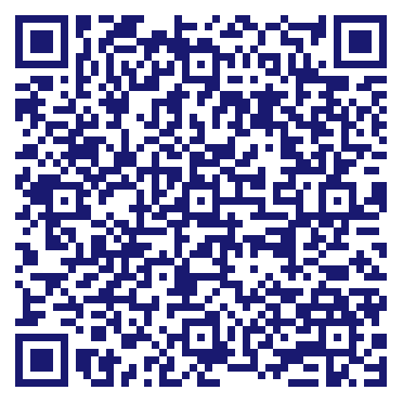 QR-Code for Criminal defense attorney Chicago
