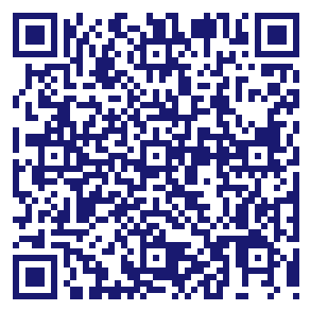 QR-Code for Crimson Carpet & Flooring