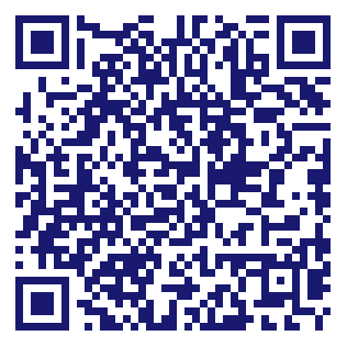 QR-Code for Cris Hodson, Ph.D.