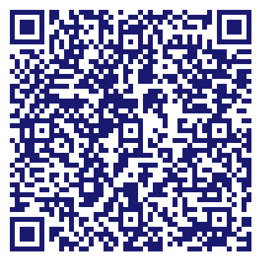 QR-Code for Crisis Center For Domestic Abs