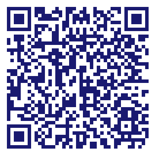 QR-Code for Crisis Cleaners, LLC.