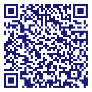 QR-Code for Crisis Food Center