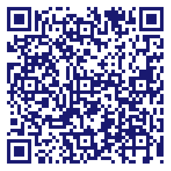 QR-Code for Crisis Response Systems