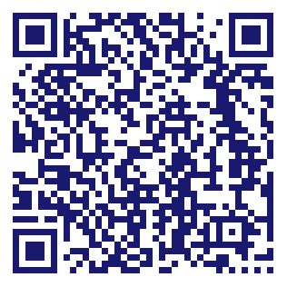 QR-Code for Crist &
