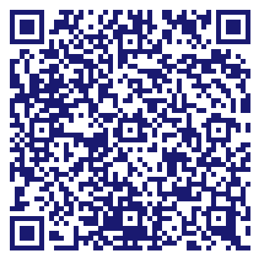 QR-Code for Critchfield & Sons Plmbg Llc