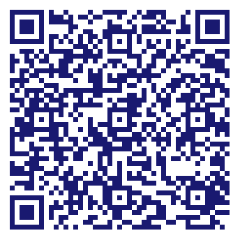 QR-Code for Critchs Plumbing Heating Ac