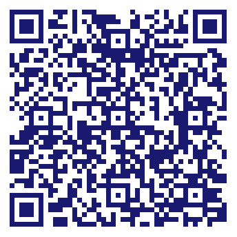 QR-Code for Crites-moscow Growers Inc