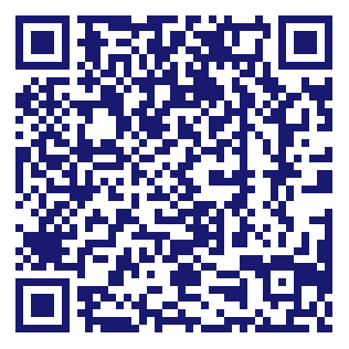 QR-Code for Critical Care Systems