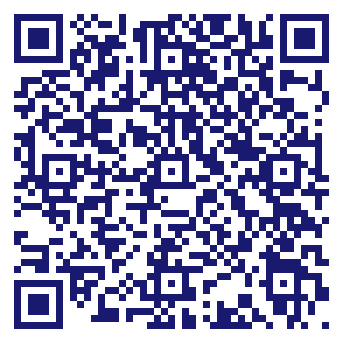 QR-Code for Crittenden Veterans Svc Ofc