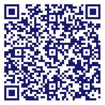 QR-Code for Critter Clipper Boutique
