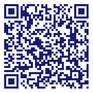 QR-Code for Critter Homecare