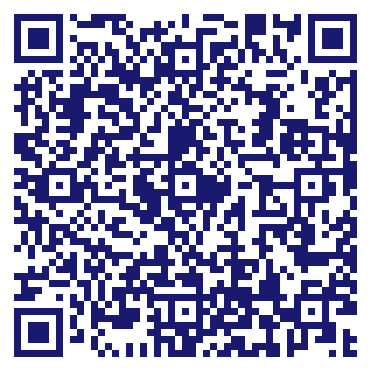 QR-Code for Critter Sitters Of Lexington, Inc.