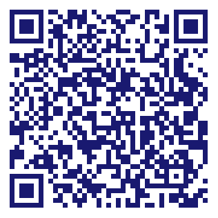 QR-Code for Croffwood Mills