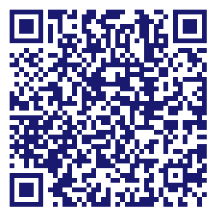 QR-Code for Croft French Farms