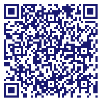 QR-Code for Crom Equipment Rental Inc