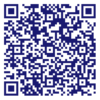 QR-Code for Crompton & Knowles Inc