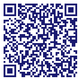 QR-Code for Cromrich Construction