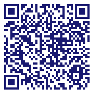 QR-Code for Cron Management